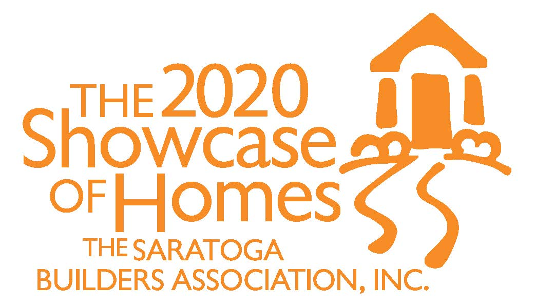 Showcase of Home Logo